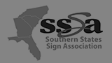 Southern States Sign Association